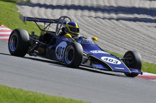 LolakleinSalzburgring2011