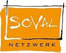 SoVal_Logo