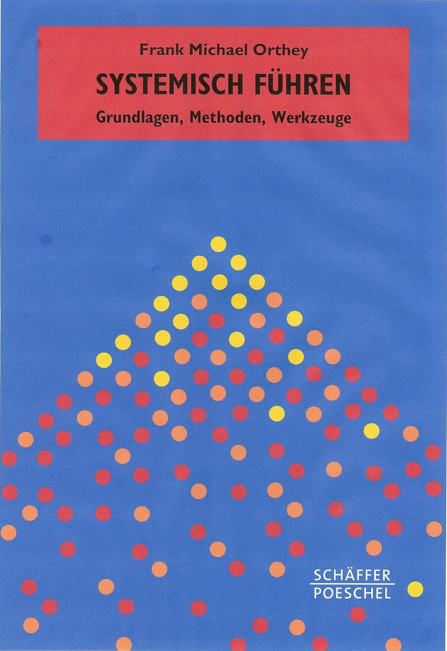 systemisch-fuehren-01