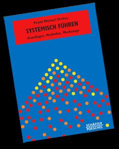 buch-systemisch-fuehren-239x300